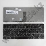 Клавиатура для ноутбука Lenovo Z370/Z470