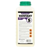 Contact Cleaner (Kontakt S) 1000ml.