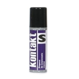 Contact Cleaner (Kontakt S) 60ml.
