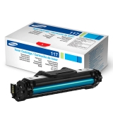 Cartridge Samsung MLT-D117S Original