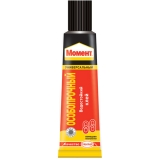 "Glue ""Moment-88 Extra strong"" 125ml"