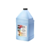 Toner HP UNIVERSAL MPTCOLOR Cyan 1000g. Static Control