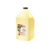 Toner HP UNIVERSAL MPTCOLOR Yellow 1000g. Static Control