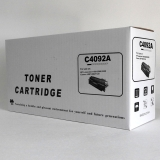 Print cartridge C4092A