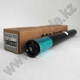 OPC drum Lexmark Optra E-260/360/460