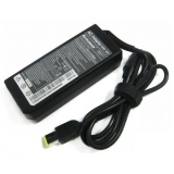 Power supply for laptop LENOVO Yoga