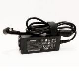 Power supply for laptop ASUS 19V/1.75A (4.0x1.35) original