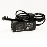 Power supply for laptop ASUS 19V/1.75A (4.0x1.35) original