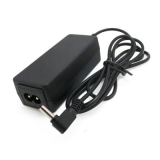 Power supply for laptop ASUS 19V/1.75A (4.0x1.35)