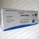 Картридж CE285A Laser premium