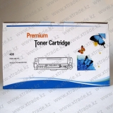 Toner Cartridge KX-FAT400