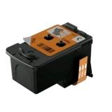 Печатающая головка Canon QY6-8018/QY6-8006 Color Original
