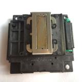 Печатающая головка EPSON L110/L210/L300/L350/XP-305/XP-306/XP-405