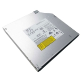 Laptop Optical Drive Philips DS-8A5SH11C 8x DVD±RW