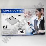 Paper cutter 828-2