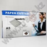 Paper cutter 828-6