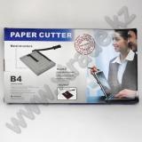 Paper cutter 828-3