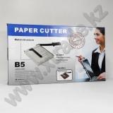 Paper cutter 828-5