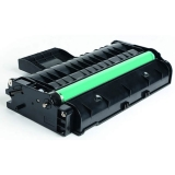 Print Cartridge Ricoh Aficio SP201HE