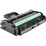Print Cartridge Ricoh Aficio SP311HE