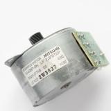 Мотор привода картриджа HP CLJ CP1025/M175/M275