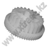 Кесуші привода HP LJ Pro P1566/P1505/P1606/M1522/M1120/M1536