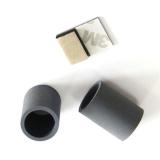 Резинка ролика захвата бумаги Epson DS-1610/DS-1630/DS-1660W