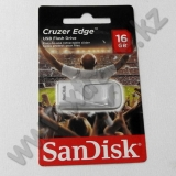 Flash Drive 16Gb USB 2.0 SanDisk