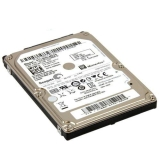 Қатты диск Seagate Momentus Spinpoint 1000GB