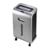Paper Shredder SG-815B
