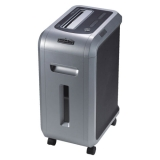 Paper Shredder SG-817B
