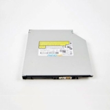 Laptop Optical Drive SONY AD-7717H 8x DVD±RW DL