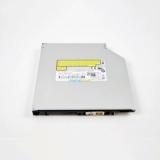 Дисковод для ноутбука SONY AD-7717H 8x DVD±RW DL