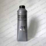 Toner Brother TN-10J/47J/200/250/300 IPM