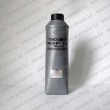 Тонер Konica Minolta SP-101 IPM