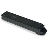Тонер-картридж Kyocera TK-895K қара