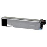 Тонер-картридж Kyocera TK-520K black