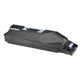 Тонер-картридж Kyocera TK-865K black