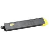Тонер-картридж Kyocera TK-895Y Yellow