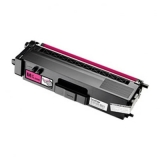 Toner Cartridge Brother TN-325M