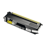Toner Cartridge Brother TN-325Y
