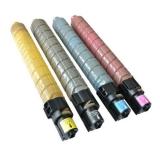 Тонер-картридж Ricoh MPC3300/MPC3501E Yellow