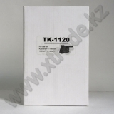 Toner Cartridge Kyocera TK-1120