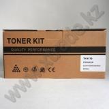 Toner Cartridge Kyocera TK-1170