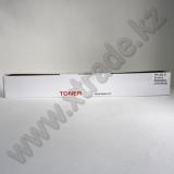 Тонер-картридж Konica Minolta TN-321K black