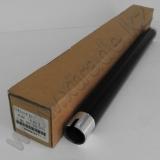 Тефлоновый вал Sharp AR-160/161/163/5316/5320