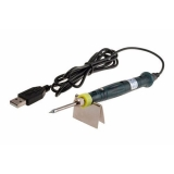 USB Дәнекерлегіш BT-8U