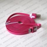 USB кабель Samsung 3,0 м