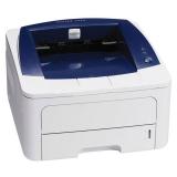 Printer Xerox Phaser 3250D