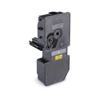 Тонер-картридж Kyocera TK-5240K black